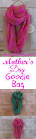 adorable easy mother u0027s day goodie bag to make sure your sweet