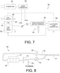 patent us20100022937 portable power dialysis machine google