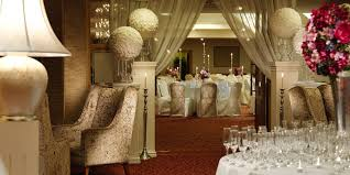 wedding venues northern ireland wedding venues ni