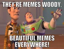 How To Make Your Own Meme Generator - learn how to make memes with digedu we even have our own meme