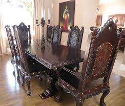 old world dining room excellent old world kitchen table stunning traditional dining room
