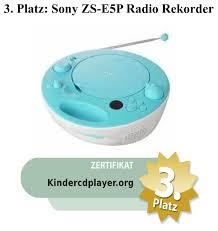 cd player für kinderzimmer test cd player kinderzimmer test kinderzimmer 2017
