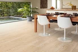 Harvest Oak Laminate Flooring Laminate Dolce Balterio 750 Abbey Oak Mydesigndrops