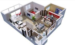 home design 3d udesignit apk sophisticated home design apk full ideas simple design home