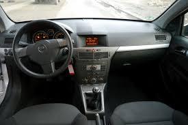 opel zafira 2015 interior opel astra h 1 6i basis 2005 euro 4 u2013 euro fix vanzari auto