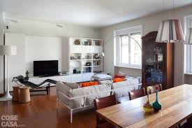 soggiorno sala da pranzo soggiorno antico moderno 2 oltre 25 fantastiche idee su sala da