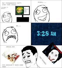 Creepypasta Memes - creepypasta memes 盞 the creepypasta channel 盞 disqus
