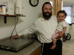 shabbat plata is this a safer shabbat hotplate failedmessiah