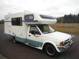 suzuki pickup for sale oregon diesel imports in portland oregon a division of