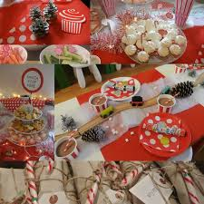 23 best christmas party platters images on pinterest kitchen
