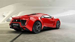 lykan hypersport price supercar lykan hypersport hd wallpapers
