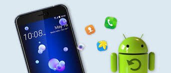 how to recover deleted files on android ultimate guide how to recover deleted files from android