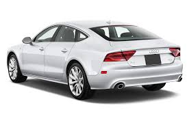 Audi Q5 5 Year Cost To Own - 2013 audi a7 reviews and rating motor trend