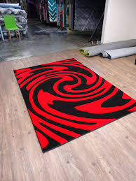 area rug nice round area rugs sisal rug as black and red rug