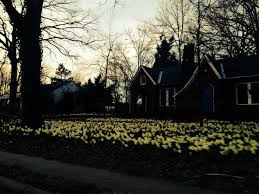 home lighting salisbury nc 11 best salisbury nc images on pinterest salisbury park and parks
