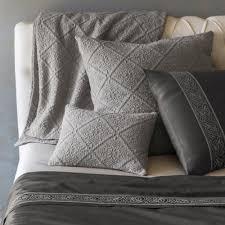 bedroom italian linen sheets luxury comforter sets for less