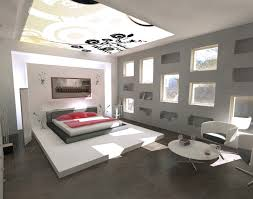 cool ceiling painting ideas u2013 alternatux com
