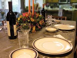 restaurants open on thanksgiving day in sioux falls