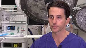 Ultrasound Technician Facts San Staff Videos Sydney Adventist Hospital Staff Videos