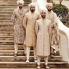 indian wedding groom best 25 indian groom ideas on sherwani sherwani