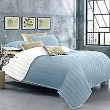 Roxy Bedding Sets Roxy Bedding Full Queen Bed Bath U0026 Beyond