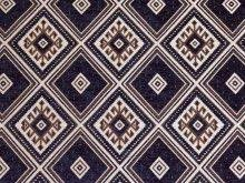 Fabric For Curtains And Upholstery 31 Best Kilim Images On Pinterest Upholstery Curtains And Kilim
