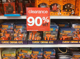 Halloween Decor Clearance Target Halloween Clearance Now Up To 90 Off Totallytarget Com