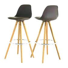 fauteuil cuisine chaise cuisine design chaises de salon chaise de cuisine design
