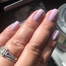 orchard nail salon murrieta hours glamour nail salon