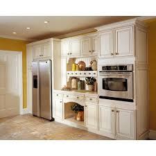 Kitchen Cabinet Estimate Kitchen 2017 Kraftmaid Kitchen Cabinet Prices Kraftmaid Kitchen