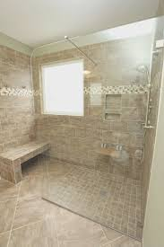 bathroom top brown tiled bathrooms home design very nice fancy
