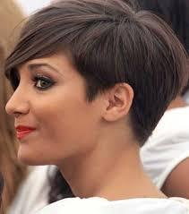 coupes cheveux courts résultat de recherche d images pour coupes cheveux courts