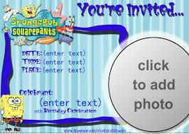 design your own birthday invitations iidaemilia com