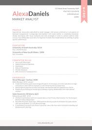 top most creative resumes 31 creative resume templates for word you u0027ll love them kukook