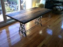 repurposed table top ideas repurposed table top ideas table ideas home interior amish figurines
