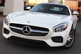 mercedes plaza motors 2016 mercedes amg gt s tempe arizona plaza motors inc