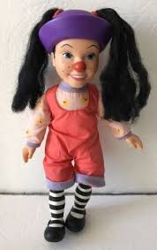 Loonette Molly Halloween Costumes πάνω από 25 κορυφαίες ιδέες για Big Comfy Couches στο