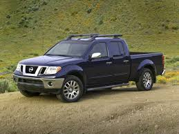 nissan frontier bolt pattern new nissan vehicle specials maus nissan fl new and used car dealer