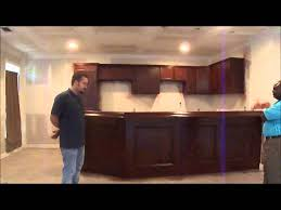 Finished Basement Bar Ideas Basement Bar Ideas Basement Remodeling Atlanta 404 974 7100