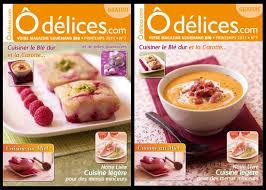 cours de cuisine besancon 21 luxe cours de cuisine besancon cdqrc com