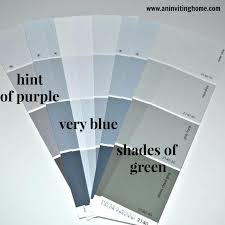 best 20 silver color palette ideas on pinterest shades of gray