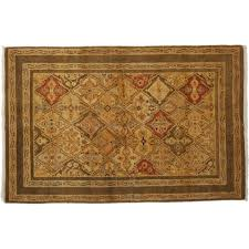 Ottoman Rug Ottoman Wool Area Rugs Rugs