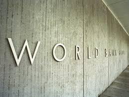 siege banque mondiale banque mondiale 150 millions de dollars pour le social et les start