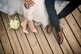 mariage mixte en les unions mixtes représentent un mariage sur