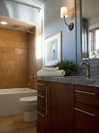 Hgtv Master Bathroom Designs by Hgtv Dream Home 2012 Master Bathroom Pictures And Video From