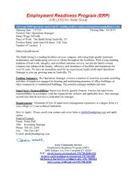 job announcements fort campbell mwr life