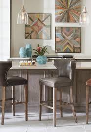 meredith bar stool counter stool stools and bar stool
