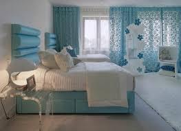 schöne schlafzimmer ideen vorhänge ideen für schlafzimmer schönes blau möbel und