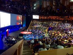 Here L 2016 Super Way Doing A Ted Talk The Full Story Wait But Why