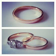 make your own wedding band make your own wedding ring wedding corners